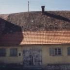Armenhaus Immenhausen