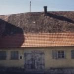 Besichtigung des »Armenhauses« in Immenhausen