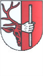 Mähringen