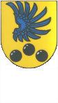 Wankheim