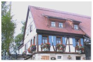 Bader_Heimatmuseum1