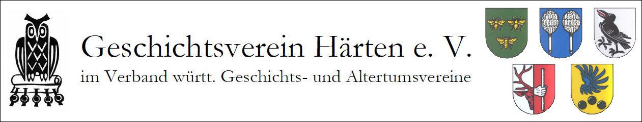 Gvh_logo_alt
