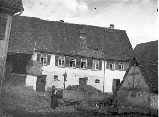 gvh-klosterhof-020806a