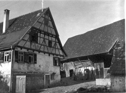gvh-klosterhof-020806b