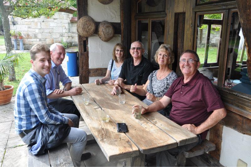 2017_Besuch Riehle im Höfle